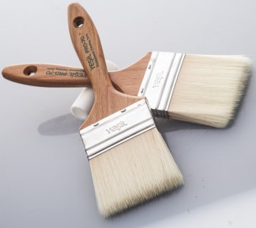 Yesil _ paint brush _ painting tools.60