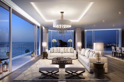 Azizi developments Properties est fière de vous présenter ce magnifique