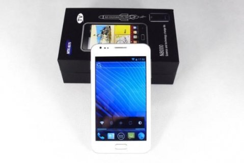 Samsung Galaxy Models cheap price :(BB CHAT 24 HOURS:26FC4748)