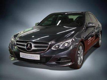 Mercedes Classe A بيع مرسيديس كلاس ا