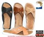 البيع بالجملة لاحذية رجالية ذات جودة عالية
