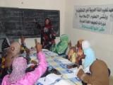 تعلم اللغة العربية في أسرع وقت