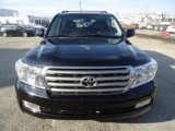Used 2009 Toyota Land Crusier gxr