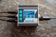 جهاز لورنز زد 1 LORENZ Z1